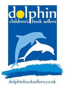 dolphinlogo2014imageright