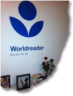 w reader
