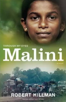 Malini cover image