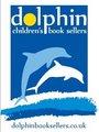 Dolphin rt