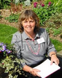 Sue MArtin at SmithMartin LLP image